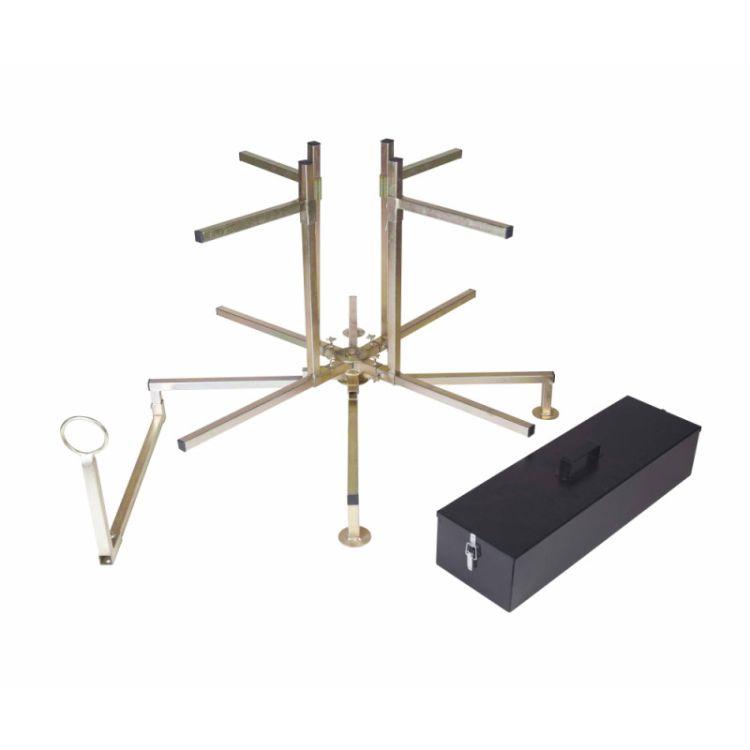 Оборудование (устройство) для размотки трубы Thremo Allience/20 - 1