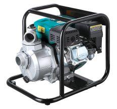 Мотопомпа Aquatica 772511 5,5к.с. Hmax 30м Qmax 30м³/ч (чотиритактний)