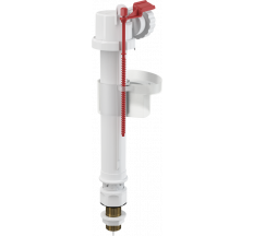 A18 1/2 Впускной механизм н.п. металл