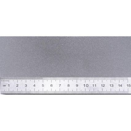Кухонна мийка Imperial 5745 Decor (IMP5745DEC) - 4