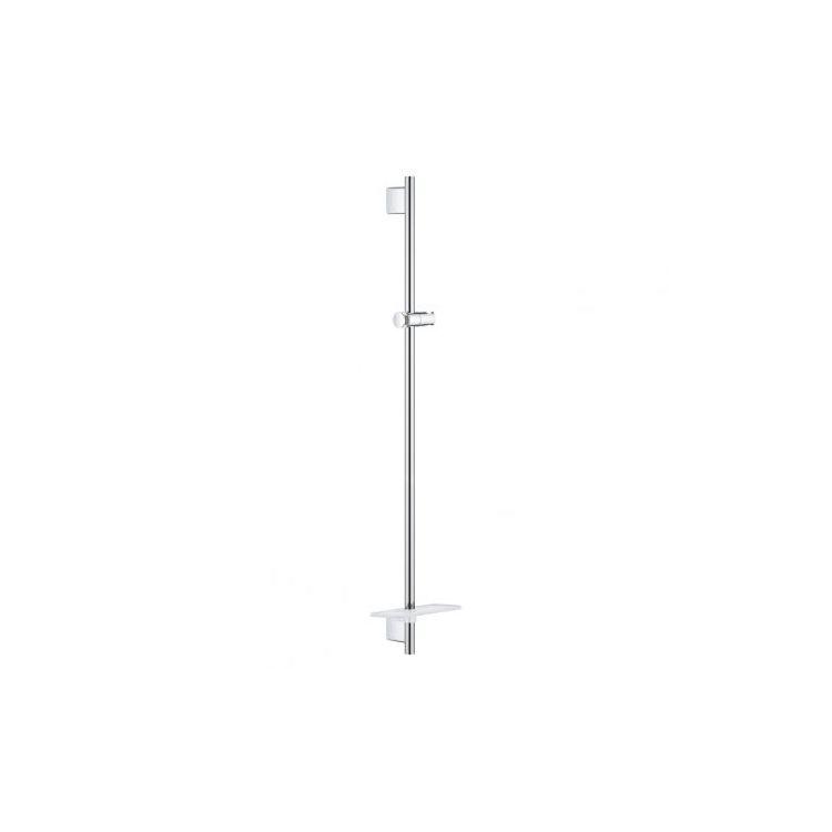 RAINSHOWER SmartActive душова штанга, 600 мм - 1