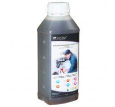 Концентрований миючий засіб для каналізації Santan PRIMA SOFT Dez-2 (0,7 кг)