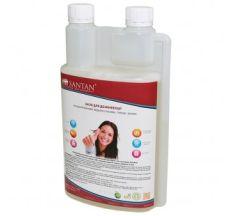Миючий засіб для дизенфекции Santan PRIMA SOFT Dez-1 F (1,1 кг)