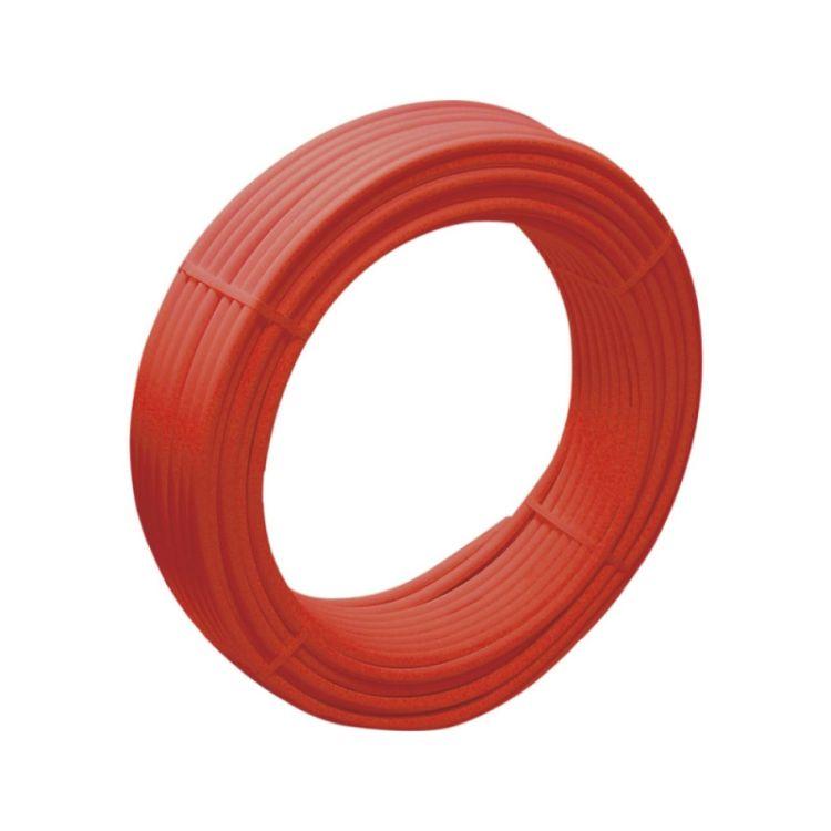 Труба SD Plus DIAMOND 16х2,0 мм тепла підлога 240 м - 1