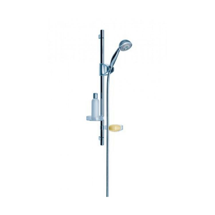 Mistral 65см - душова штанга HANSGROHE 27936000 - 1