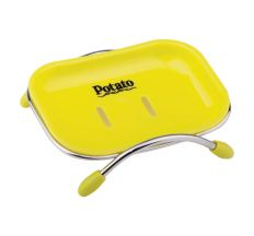 Мыльница Potato P201-1