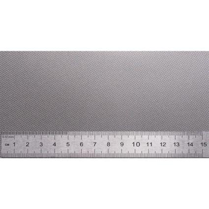 Мийка Imperial 3838 (0,6мм) Decor - 4