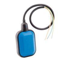 Поплавковий вимикач Womar QDP для дренажного насоса 50 см
