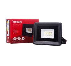 Прожектор LED 10W Vestum 900Лм 6500K 185-265V IP65