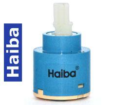 Картридж HAIBA 35мм керам.