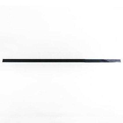 KOLO профіль підтримує стінку 80см, срібний блиск - 1