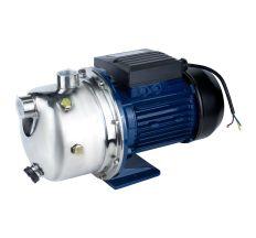 775054 Ветрон насос відцентрований самовсмоктув.1.1 кВт 50м 60л/хв