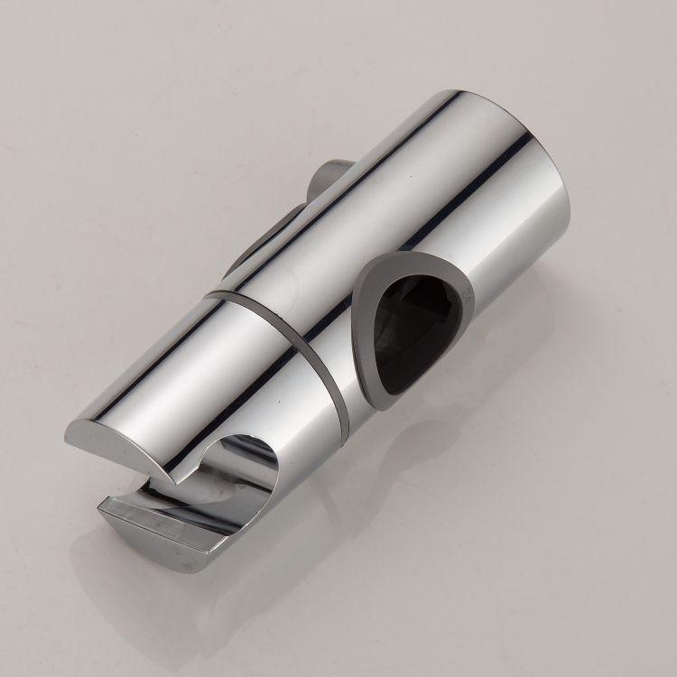 TULIP система душевая (смеситель для ванны, верхний и ручной душ) - 10