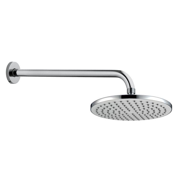 BENITA душ верхний + держатель - 1