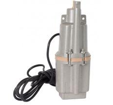 """Вибрационный насос """"Водограй"""" 1клапан верхний забор воды 40м 0.26 кВт 7.2 л / мин"""