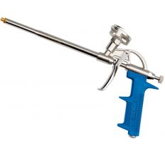 Пистолет для монтажной пены Vorel 09173