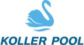 Сантехніка koller-pool