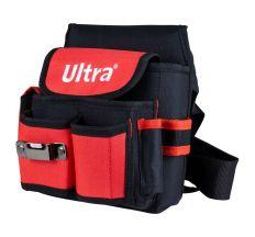 Пояс слесарный 8 карманов ULTRA (7425312)