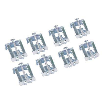 Кріплення для миття Lidz (CRM) 56 01 000 00 - 2