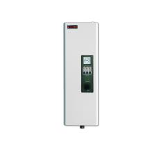 Котел електричний Hot-Well Elektra Lux 4,5кВт/220 без насоса  механічне керування