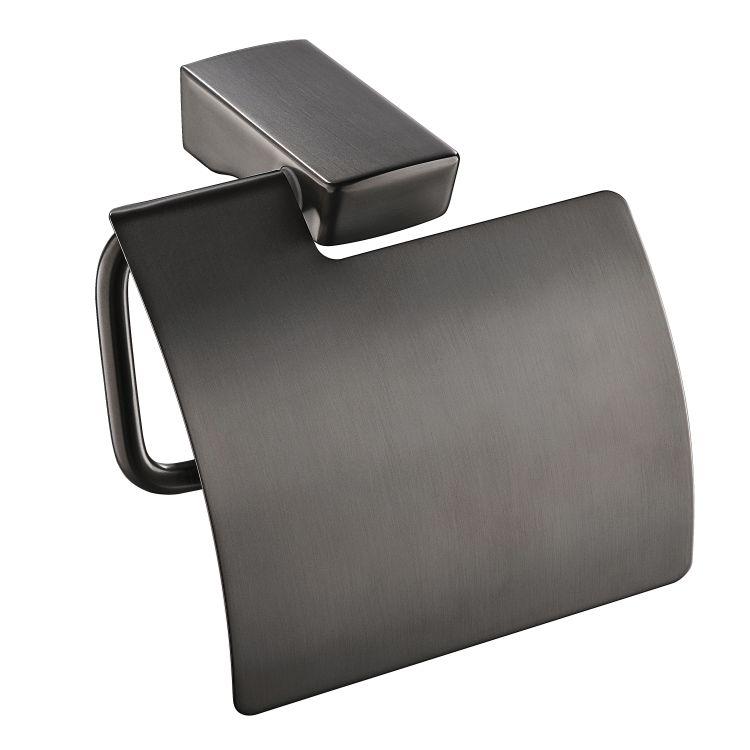 GRAFIKY тримач для туалетного паперу - 1