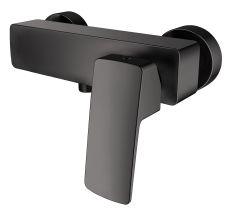 GRAFIKY смеситель для душа, 35 мм