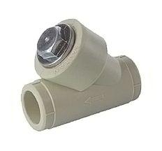 Фільтр PP-R SANTAN 20 мм