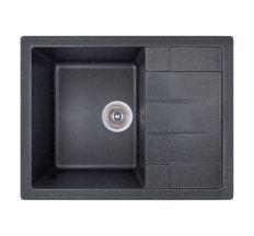 Кухонна мийка GF BLA-03 (GFBLA03650500200)