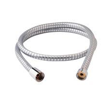 Душовий шланг Q-tap 0052-0