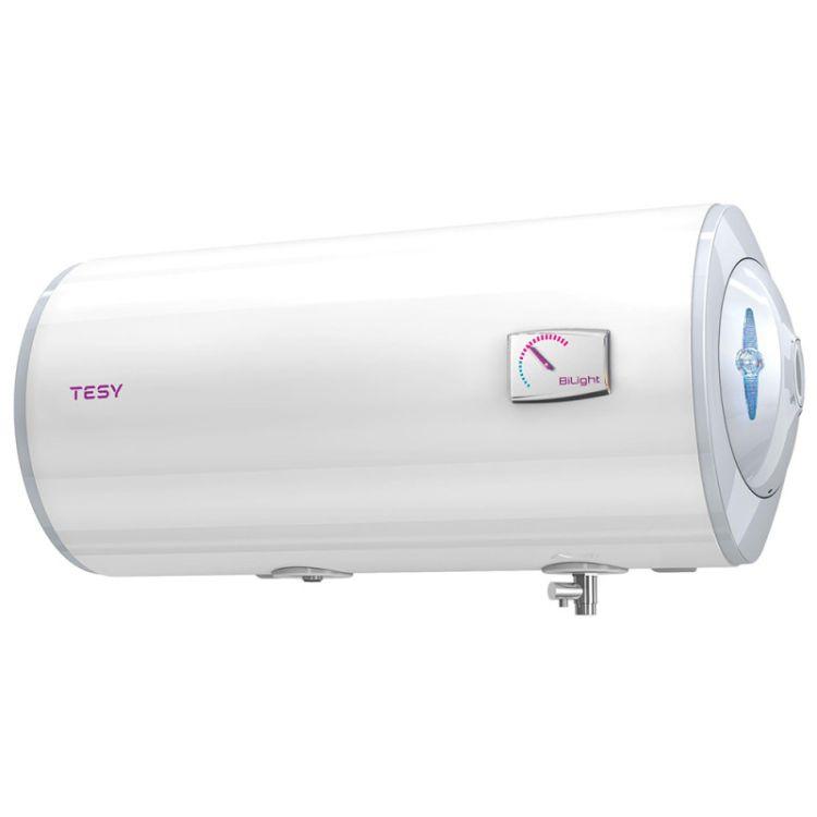 Водонагрівач Tesy Bilight 80 л, 2,0 кВт GCH 804420 B12 TSR - 1