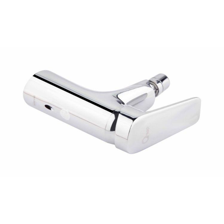 Змішувач для біде Q-tap Jody 001А - 3