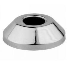 Чашка декоративна для змішувача KFA Armatura конусна 974-101-00BL
