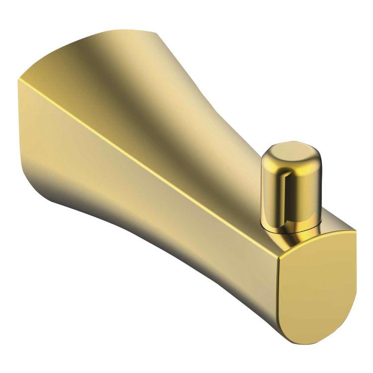 CUTHNA zlato гачок - 1