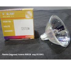 Лампа (крыша) Astera 8082B