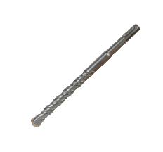 Бур по бетону SDS-plus твердосплав S4 Ø14×210мм GRAD (1812365)