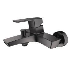 GRAFIKY змішувач для ванни, 35 мм