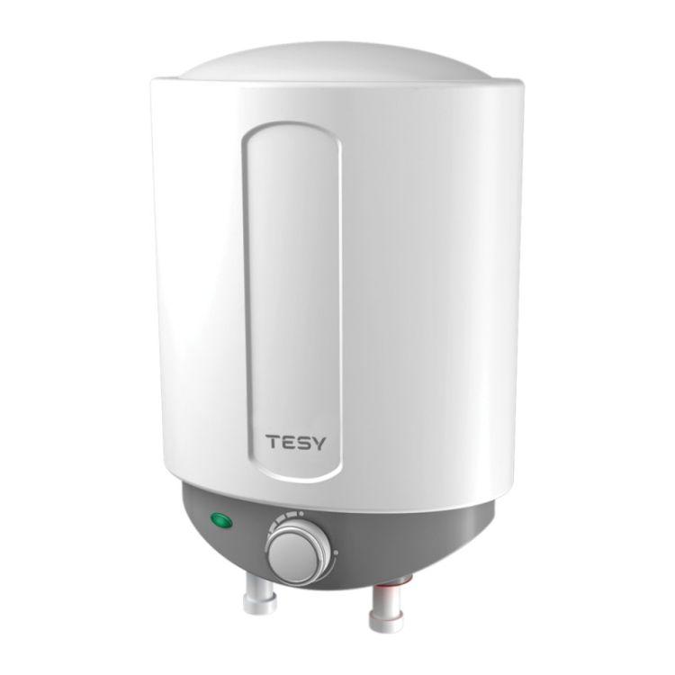 Водонагрівач Tesy Compact Line 6 л, 1,5 кВт GCA 0615 M01 RC - 1