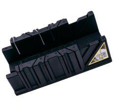 10V846 Стусло пластмассовое 320х120х75 мм (4,5*)