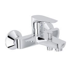 MODUS смеситель для ванны, хром