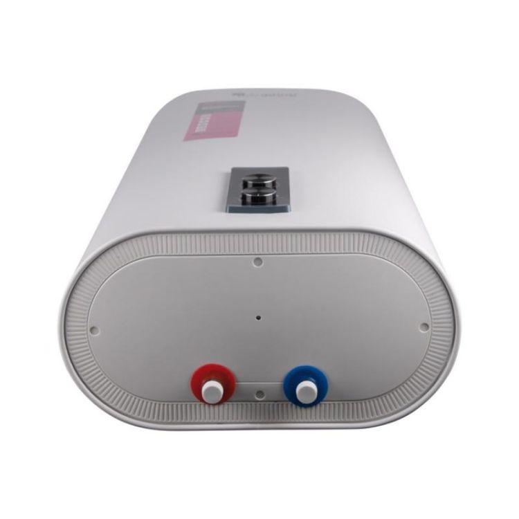 Водонагрівач Thermo Alliance плоский 50 л, 1x(0,8+1,2) кВт DT50V20G(PD)-D - 6