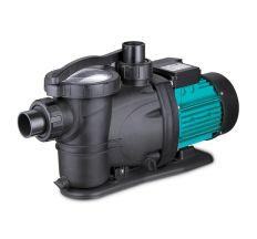 Насос для басейну 0.8 кВт Hmax 11м Qmax 300л/хв LEO (772223)