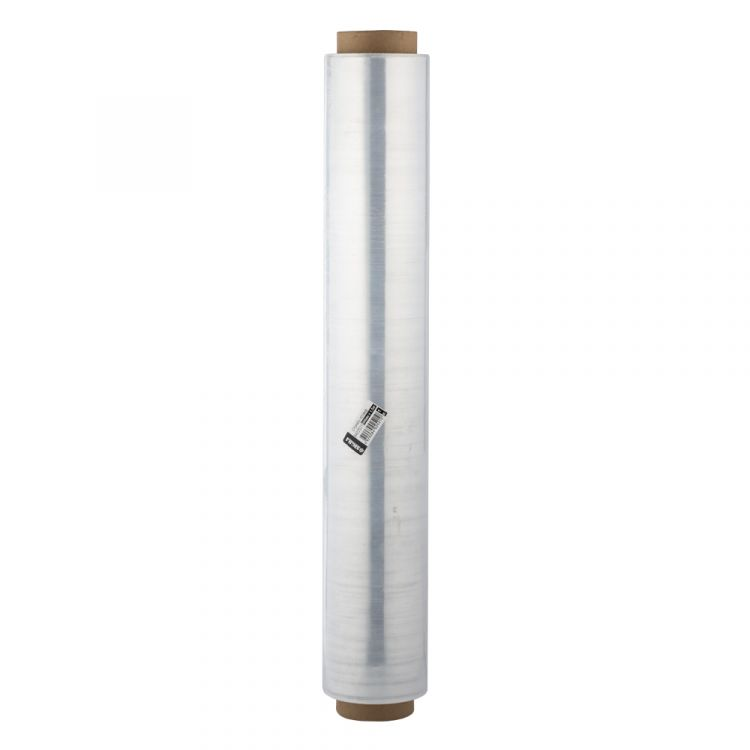 Стретч-плівка 500ммх1.5кг Sigma (8402521) - 2