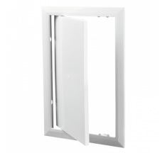 Двері ревізійні Домовент 300*500