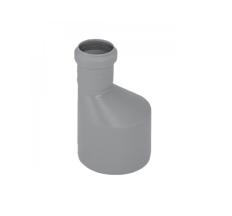 Эк Редукция 110/75 Htplus Magnaplast (20/480)