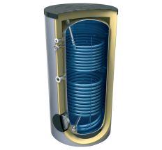 Водонагрівач Tesy Bilight комбінований 100 л, 3,0 кВт GCV9SL 1004430 B11 TSRP