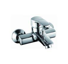 Змішувач для ванни KFA Armatura KWARC 4204-010-00