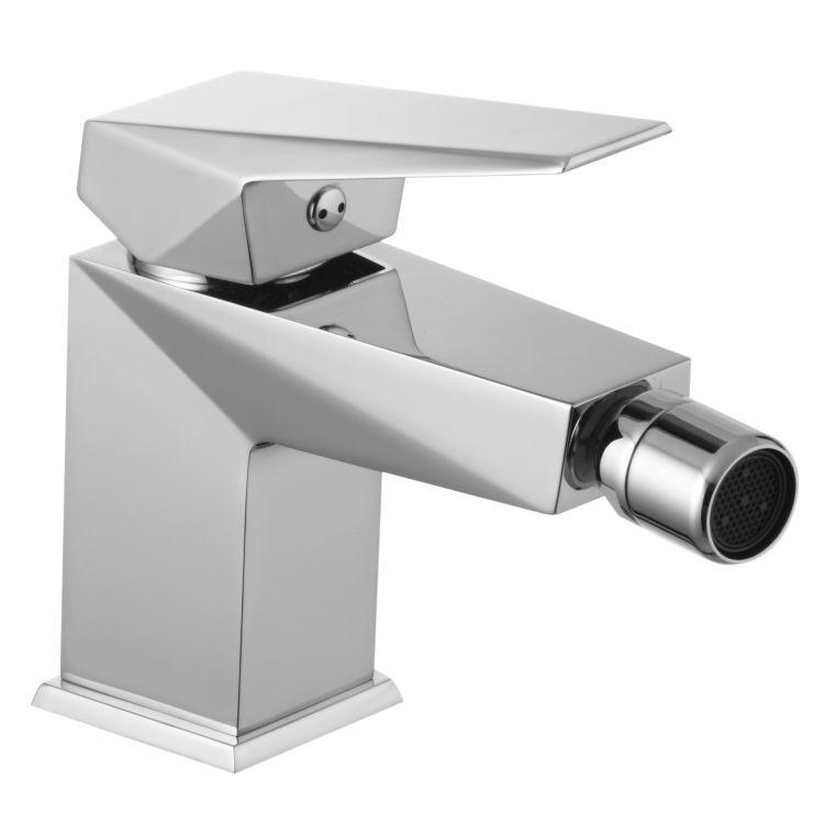 ORLANDO змішувач для биде, хром, 35 мм - 1