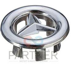 Декоративное кольцо на перелив 0000010887