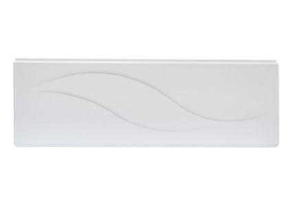 LINEA панель 1700мм, фронтальна - 1