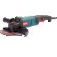 Кутова шліфувальна машина ЗУШ-230/2450 профі - 1